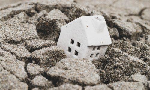 いらない不動産を相続放棄する方法