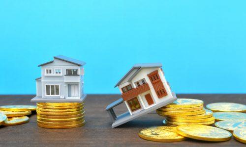 相続した空き家売却は税金が安く!?譲渡所得の特別控除について